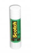 Liimapuikko Scotch 8g