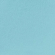 Lautasliina Duni 24x24cm 3-krs mintunsininen  250kpl/pkt