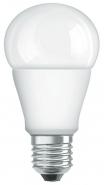 LED-lamppu Classic A 9W/827 E27 kupumalli