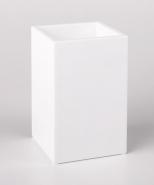Kynäteline Palaset P-0202 valkoinen