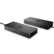 Dell WD19 USB-C Dock 180W -telakointiasema