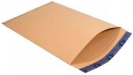 Kartonkikuori KK7 370x520mm ruskea