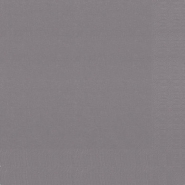 Lautasliina Duni 24x24cm 2-krs  graniitinharmaa 300kpl/pkt