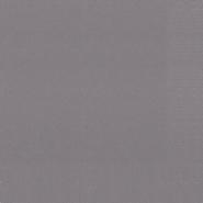 Lautasliina Duni 33x33cm 2-krs  graniitinharmaa 125kpl/pkt