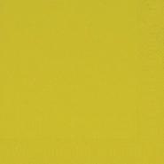 Lautasliina Duni 24x24cm 2-krs kiwi  300kpl/pkt