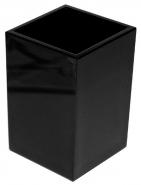 Kynäteline Palaset P-0204 musta