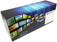 Tarvikekasetti DP HP CE505X musta  LJ P2054,  P2055, P2055DN, P2055X, P2056, P2057