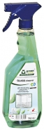 Ikkunanpesuaine GreenCare Glass Cleaner 750ml
