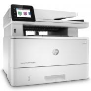 Monitoimitulostin HP LaserJet Pro MFP M428fdn (W1A29A#B19)