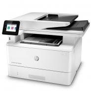 Monitoimitulostin HP LaserJet Pro MFP M428dw  (W1A28A#B19)
