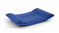 Gymba-aktiivilauta sininen