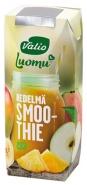 Valio Luomu smoothie hedelmä 15x2,5dl