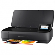 Mobiilitulostin HP OfficeJet 250 All-in-One  (CZ992A)