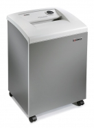 Paperisilppuri DAHLE 50314 MHP-technology