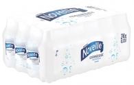 Hartwall Novelle -kivennäisvesi 24x0,33l