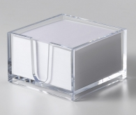 Lappu-Liisa Palaset P-1101 lasinkirkas