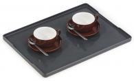 x Tarjotin Durable Coffee Point Tray