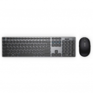 Dell KM717 Premier -näppäimistö ja hiiri  langaton