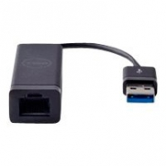 Dell USB 3.0 to Ethernet Adapter