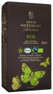 Reilun kaupan luomukahvi Arvid Nordquist  Selection Eco 450g suodatinjauhatus