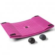Gymba-aktivointilauta roosa