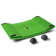 Gymba-aktivointilauta vihreä