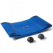 Gymba-aktivointilauta sininen