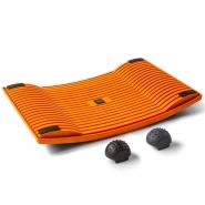 Gymba-aktivointilauta oranssi