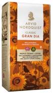 Kahvi Arvid Nordquist Classic Gran Dia 500g  suodatinjauhatus