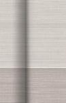 x Pöytäliinarulla Dunicel 120cm Zahra  valkoinen 10m/rll
