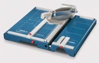 Vipuleikkuri Dahle 868 A3 laser + lisätaso
