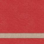 Lautasliina Duni 40x40cm Textura 50kpl/pkt