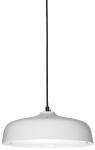 Riippuvalaisin/kirkasvalolaite Candeo Air LED valkoinen