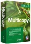 Kopiopaperi Multicopy A4 90g 500ark/rsi