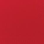 Lautasliina Duni 33x33cm 2-krs punainen  125kpl/pkt