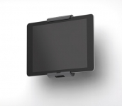 Tabletteline Durable Tablet Holder Wall hopea