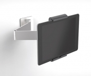 Tabletteline Durable Tablet Holder Wall Arm  nivelvarrella hopea