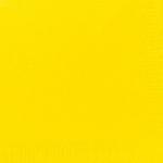 Lautasliina Duni 33x33cm 2-krs keltainen 125kpl/pkt