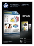 Laserpaperi HP Professional CG964A A4 120g  kiiltävä 250ark/pkt