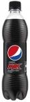 Pepsi Max 24x0,5l