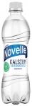 Hartwall Novelle Kalsium -kivennäisvesi  24x0,5l