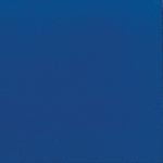 Lautasliina Duni 33x33cm 2-krs tummansininen  125kpl/pkt