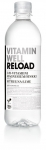 Vitamin Well Reload juoma sitruuna/lime 12x500ml