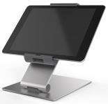 Tabletteline Durable Tablet Holder Table  hopea