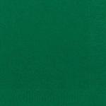 Lautasliina Duni 33x33cm 2-krs tummanvihreä 125kpl/pkt