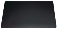 Kirjoitusalusta Durable 52x65cm musta