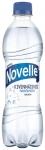 Hartwall Novelle -kivennäisvesi 24x0,5l