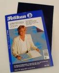 x Kalkiopaperi Pelikan 200H A4 10kpl/pkt