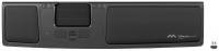 MouseTrapper Prime -hiiriohjain musta langaton