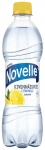 Hartwall Novelle Citronelle -kivennäisvesi  24x0,5l
